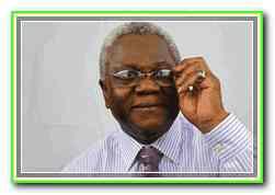 Dr. Agbebiyi-celebrity Motivational Speaker - Executive coach