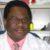Profile picture of Agbebiyi. MD.MBA